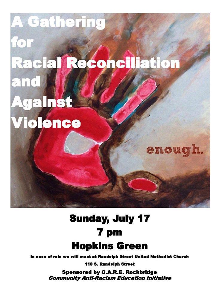 reconciliation-rally